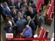 У парламенті намагаються повернутися до питання про конфіскацію статків Януковича