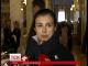 Сьогодні вночі невідомі намагалися підпалити будинок народного депутата Вікторії Войціцької