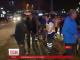 Курдські екстремісти взяли на себе відповідальність за недільний теракт у Анкарі