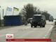 У Криму пройде черговий суд у справі про заборону діяльності Меджлісу