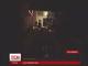 У Полтаві мешканці багатоповерхівки викрили будинок розпусти