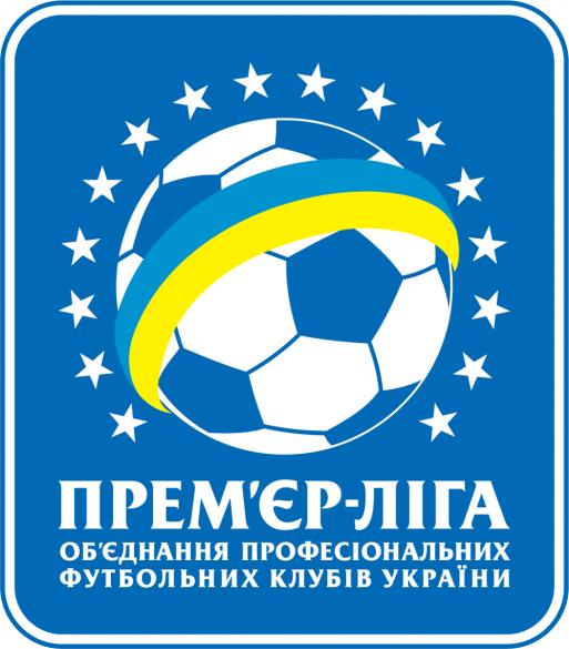 Логотип Премєр-ліги