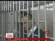 Українці Микола Карпюк та Станіслав Клих лишаються заґратованими в Чечні