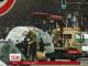 Вибух автівки у Берліні пояснюють розборками російської мафії