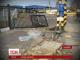 """На Одещині нетверезий водій мікроавтобуса протаранив міжнародний пункт пропуску """"Кучургани"""""""