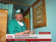 В Івано-Франківську дитячий отоларинголог відкрив музей сторонніх предметів у своєму кабінеті