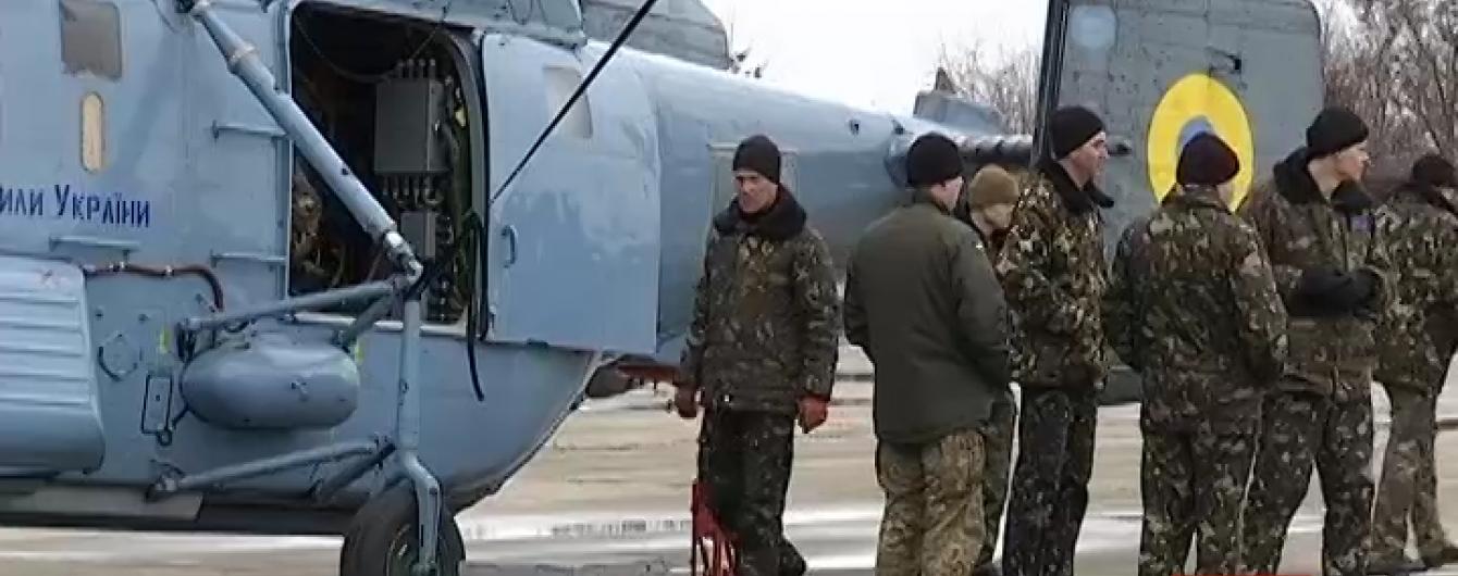 Бегство украинцев в крым. ГЛЯНУТЬ))) Супер!