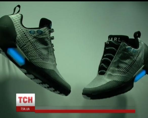 21_Nike