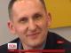 Колишньому керівнику поліції Вінниччини Антону Шевцову інкримінують державну зраду