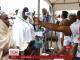 Вірус Ебола переможений у світі