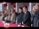 Північна Корея запустила принаймні одну балістичну ракету в Японське море
