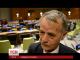 Питання кримських татар сьогодні обговорять в ООН