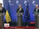 У квітні Єврокомісія може запропонувати скасувати візи для українців