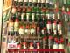 Столичні депутати заборонили продавати алкоголь у київських кіосках