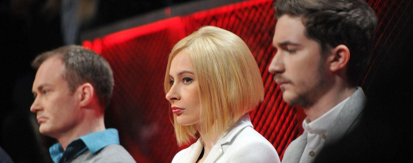Журналістка Варфоломеєва: У рідному місті з мене зробили монстра