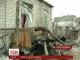 Одна людина загинула, ще двоє травмовані через вибух боєприпасу на Дніпропетровщині