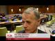 ЄС закликає всі країни ООН долучитися до санкцій проти Росії