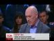 """Учасники програми """"Право на владу"""" обговорили боротьбу за Донбас"""