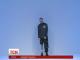 """Напередодні розпочався Ukrainian Fashion Week за участі героїв проекту """"Переможці"""""""