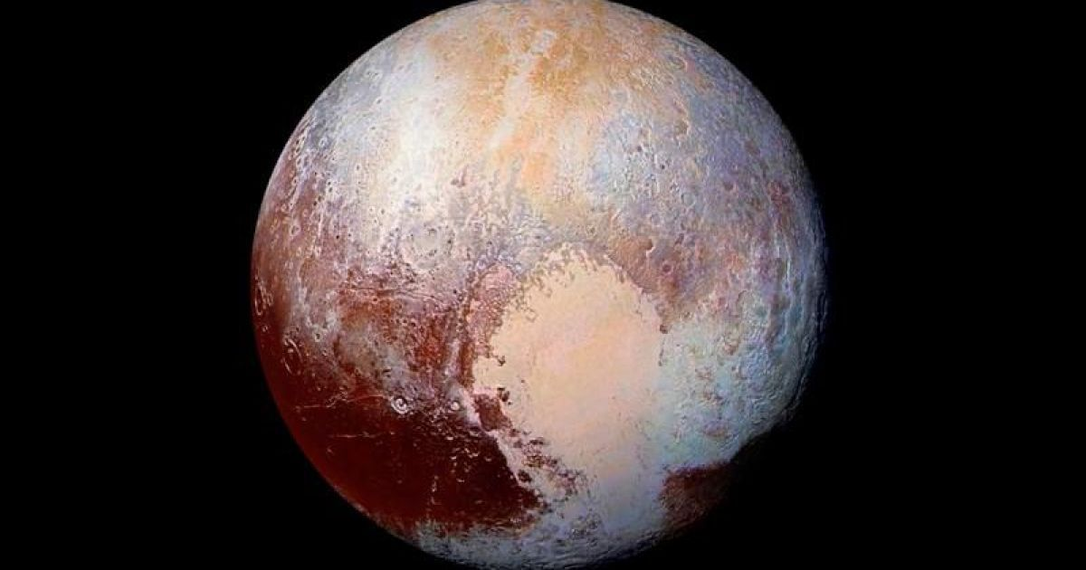 an analysis of the could icy moons of giants planets
