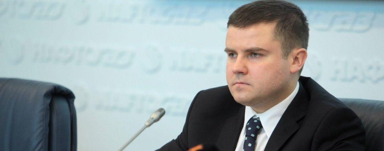 """В """"Укргазвидобуванні"""" можуть змінити керівника, а саму компанію відправити на приватизацію – Яценюк"""