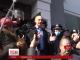 Державну зраду інкримінують в СБУ екс-керівнику поліції Вінниччини Антону Шевцову
