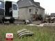 У Дніпропетровській області вибухнув снаряд, є загиблі