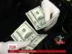 На Сумщині кадрові військові вимагали гроші від добровольця