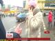 Патрульна поліція Львова почала штрафувати перехожих за перехід дороги у недозволеному місті