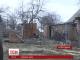 На Кіровоградщині зафіксований перший випадок АЧС