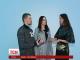 """Герої проекту """"Переможці"""" стали учасниками Ukrainian Fashion Week"""