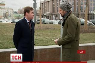 Адвокат Савченко дав зрозуміти, що обмін її на ГРУшників зайшов у глухий кут