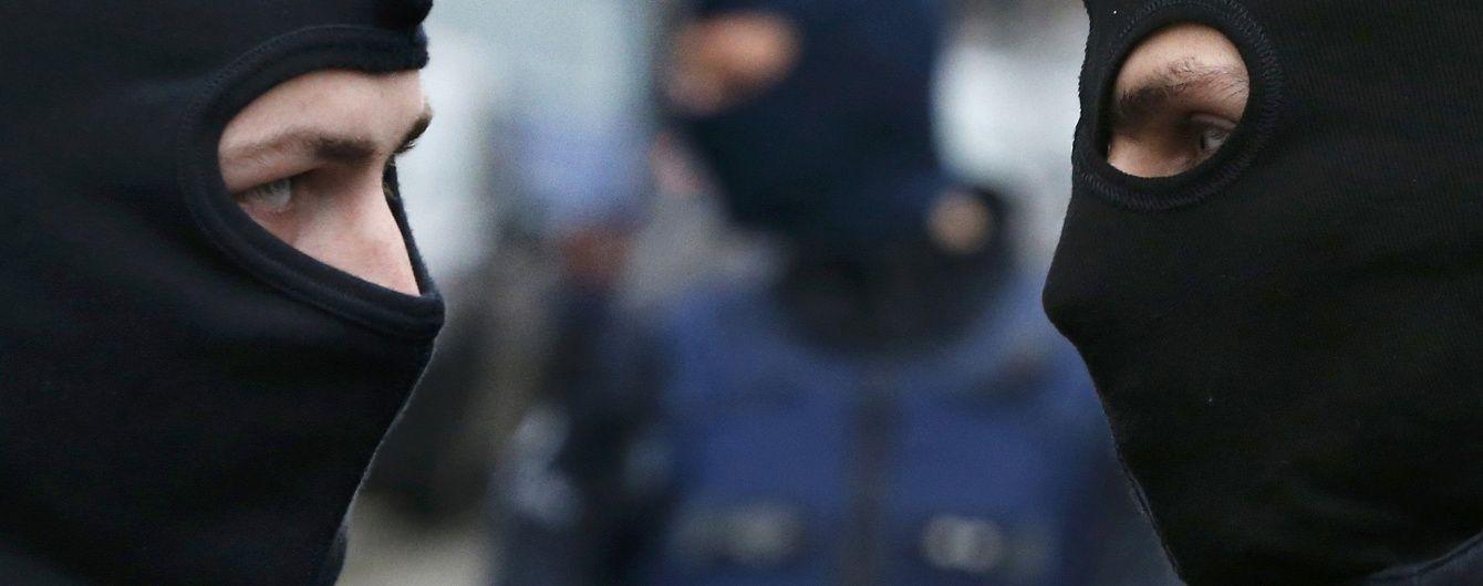 У ЦРУ розповіли про високу імовірність терактів у столицях Східної Європи