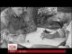 """Родина просить розслідувати загадкову смерть в АТО Володимира Кияна, позивний """"Тайфун"""""""