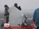 Слідчий комітет Росії розглядає три причини авіакатастрофи в Ростові-на-Дону