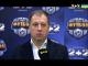 Тренер Зорі: Динамо і так чемпіоном стане, не треба суддям допомагати їм