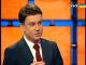 Циганик: Луческу може покинути Шахтар влітку