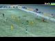 Металіст - Ворскла - 0:3. Відео матчу