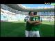 Чорноморець - Олександрія - 1:2. Відео-аналіз матчу
