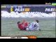 Олімпік Донецьк - Волинь - 1:1. Відео матчу