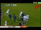 Сталь - Говерла - 1:0. Відео матчу