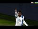 Джон Руїс забив найкрасивіший гол 18 туру