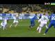 Карпати - Дніпро - 0:1. Відео-аналіз матчу