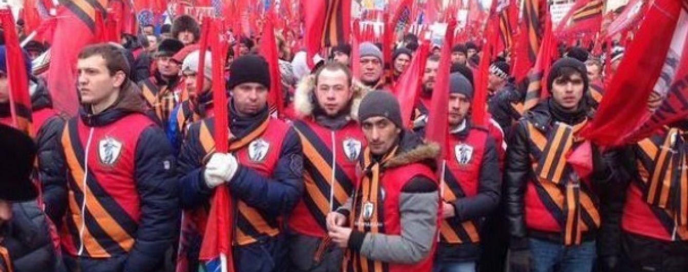 Прокремлівські радикали готують провокації в дні вироку Савченко – адвокат