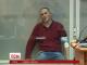 Підозрюваного у державній зраді Антона Шевцова звільнили з-під варти