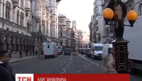 """Москва насчитала Киеву 62 миллиона долларов процентов за """"долгом Януковича"""""""