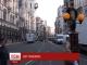 """Москва нарахувала Києву 62 мільйони доларів відсотків за """"боргом Януковича"""""""