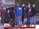 Американський та британський посли в Україні засудили зрив фестивалю рівності у Львові