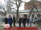 На підтримку Надії до Росії напередодні вирушив цілий десант з українських парламентарів