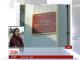 Ірину Геращенко не пустили до Росії на заключні засідання суду над Надією Савченко